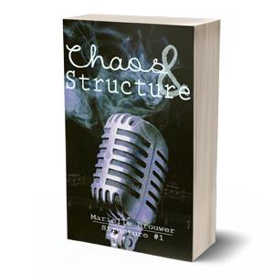 Chaos Paperback